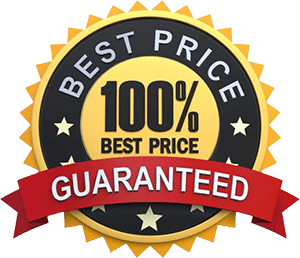 Best Price Guaranteed Icon